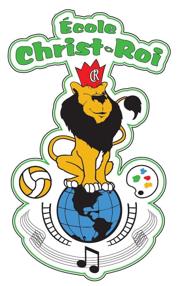 Fondation école Christ Roi